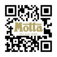 QR_Motta