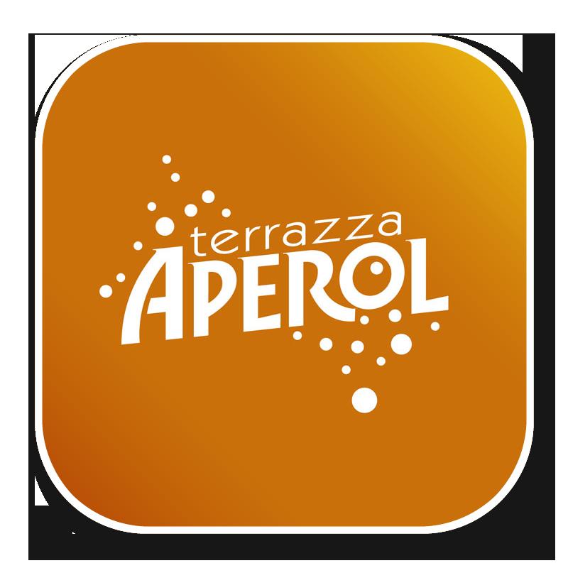 Terrazza Aperol Il Mercato Del Duomo