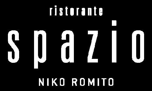 logo_spazio-romito-bianco